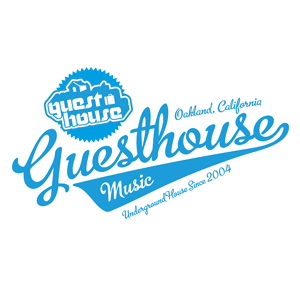 Guesthouse Music