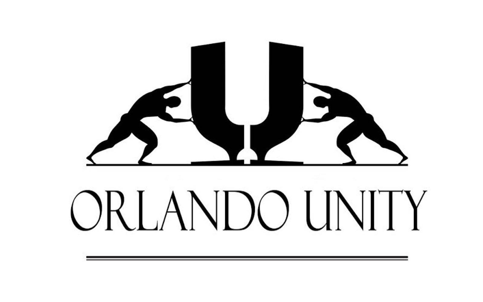 Orlando Unity Global
