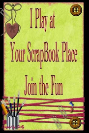 http://yourscrapbookplace.blogspot.com/