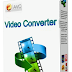 Any Video Converter Ultimate 4.6.0 Final Multilanguage Incl Keygen