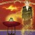Frog to Prince - Magic Emporium