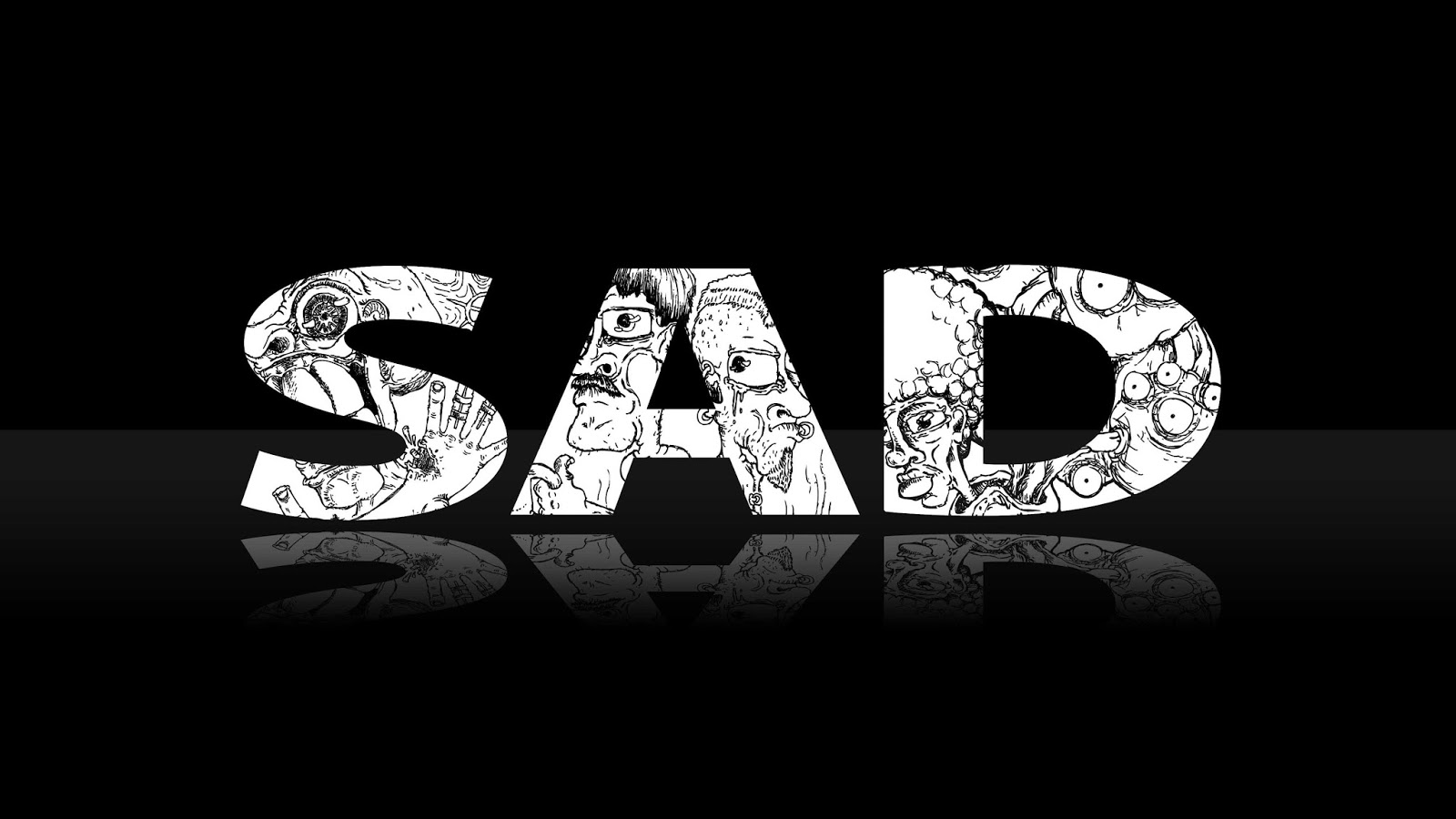 Sad Love Wallpaper Hd Quality : High Quality Wallpapers : Hd Sad Wallpapers