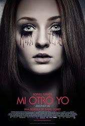 Another Me (Mi otro yo) (2014)