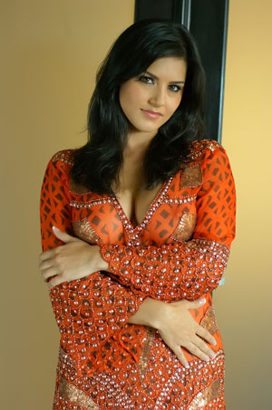 Indian Actress Photos