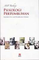 toko buku rahma: buku PSIKOLOGI PERTUMBUHAN, pengarang MIF Baihaqi, penerbit rosda