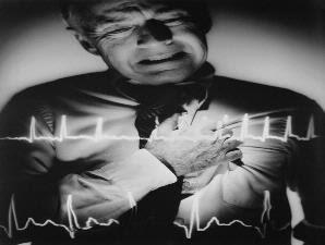 10 Kasus Serangan Jantung Terunik Di Dunia