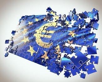 Alianța Familiilor din România — Uniunea Europeană la 60 de ani: fracturare ori colaps?