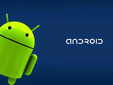 Aplikasi Android Terbaik Terbaru