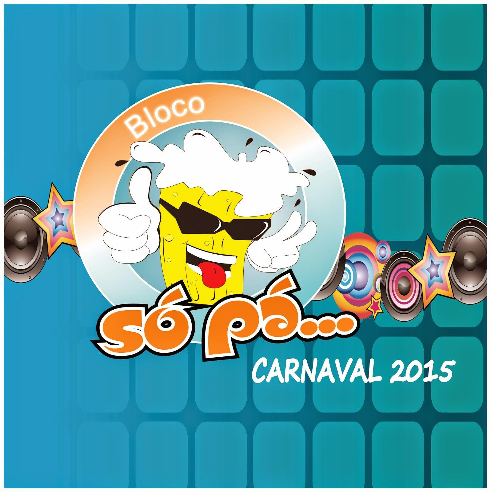 # carnaval 2015
