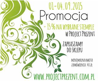 http://projectprezent.blogspot.com/2015/09/wyniki-candy-promocja.html