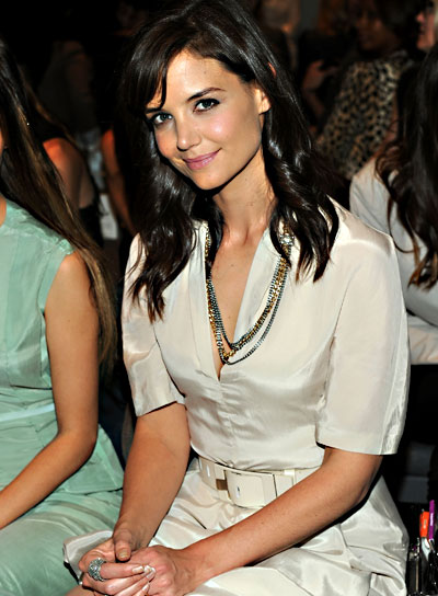 Medium Wavy Cut, Long Hairstyle 2011, Hairstyle 2011, New Long Hairstyle 2011, Celebrity Long Hairstyles 2042