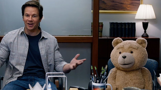 ted2-7