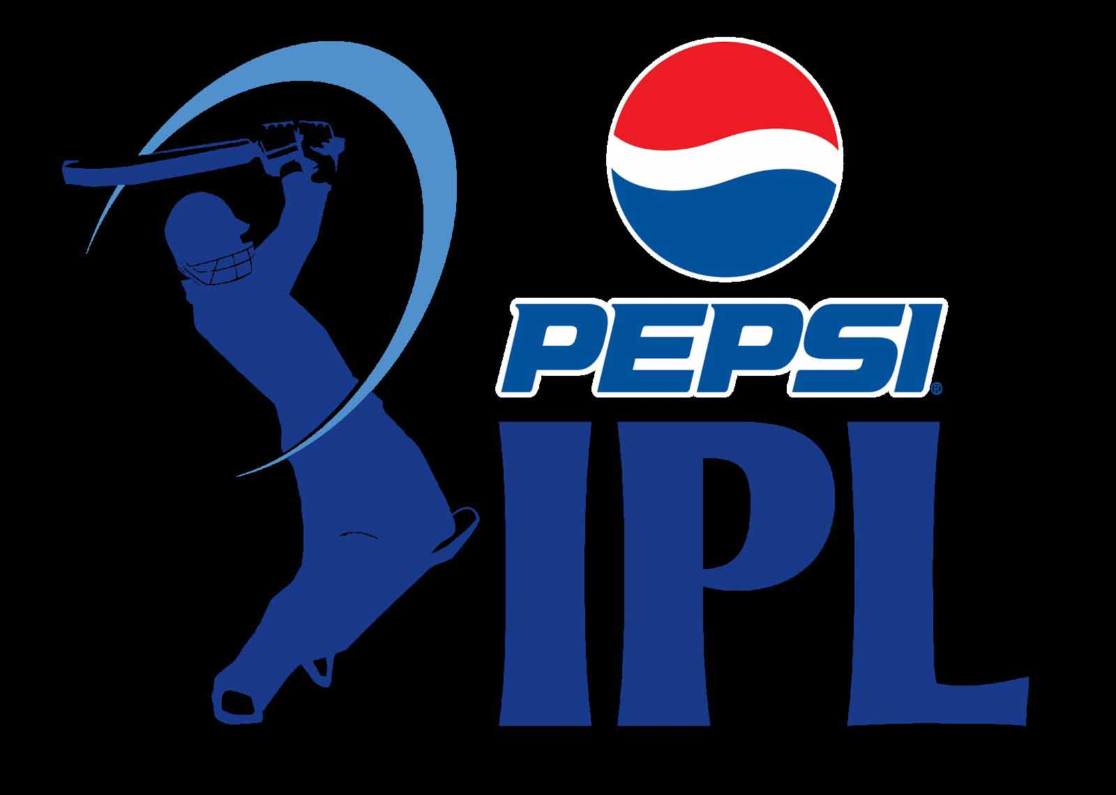 ipl wallpaper 640x1136 - photo #8