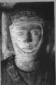 12 Century Knight