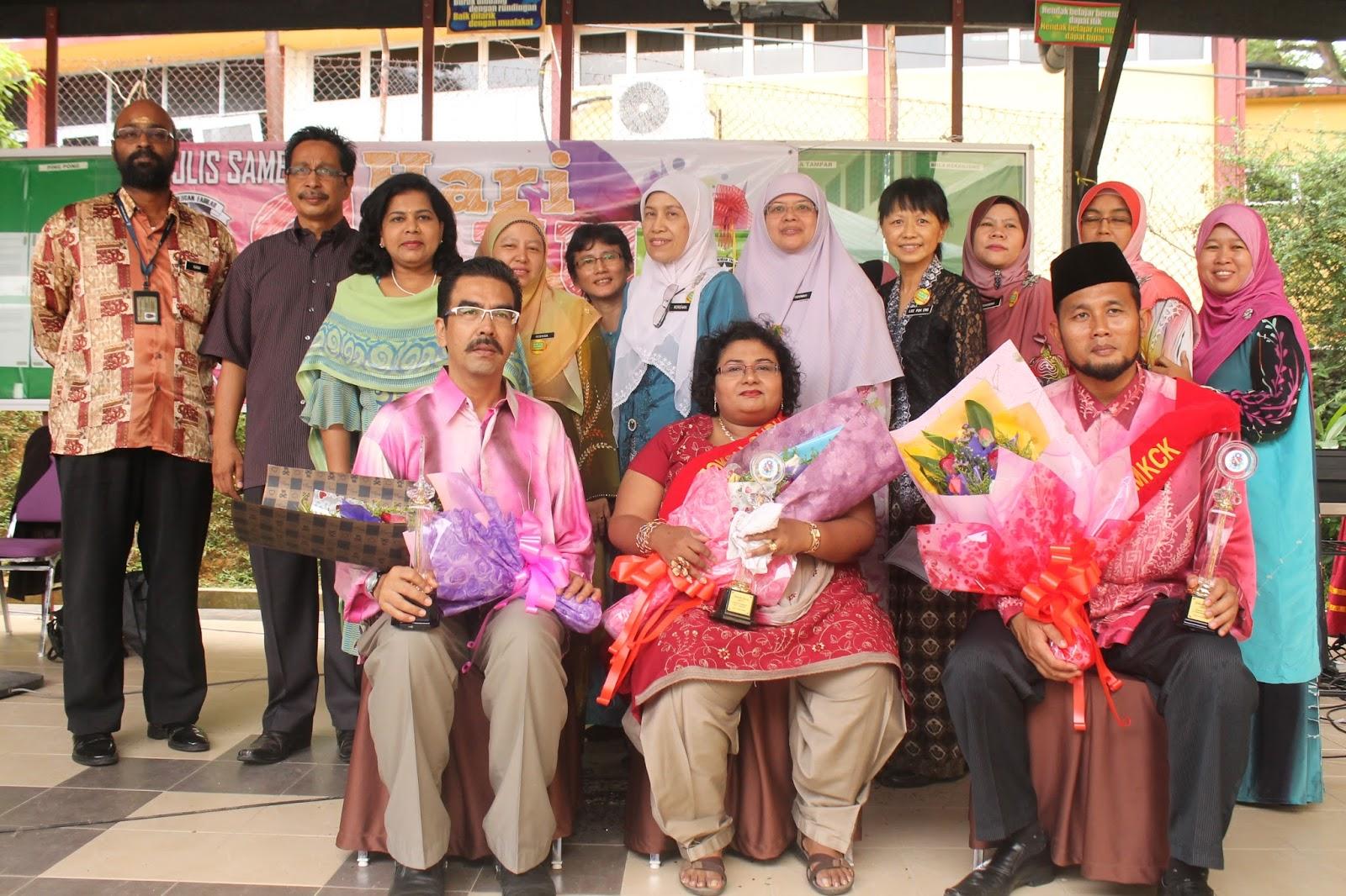 klang girls Shah alam local business - global network.