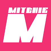 MITCHIE SPACE- Bullying for love