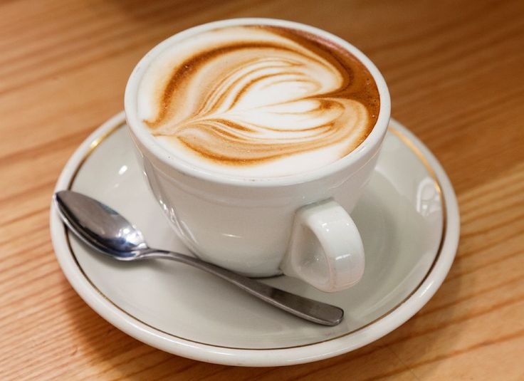 Join me for a cup of coffee?