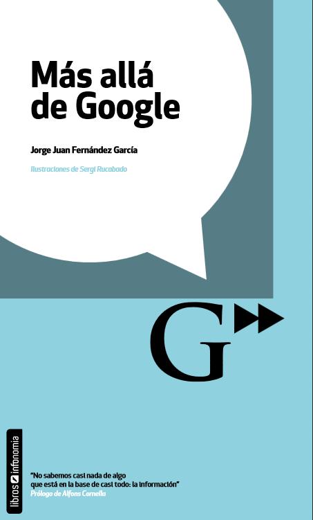 http://www.infonomia.com/pdf/Mas_alla_de_Google_2008.pdf