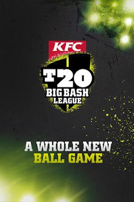 EA Cricket 2012 KFC IPL 4