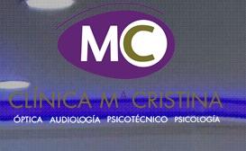 CLÍNICA Mª CRISTINA