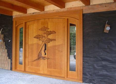 Decoracion de interiores y mas ideas para decorar tu casa for Ideas para decorar una casa nueva