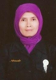 Dra. Nirmala Kusumawatie. S.Ip (Pengolahan)