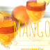 Cool Down with Mango Margaritas.