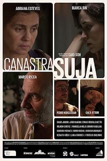 Canastra Suja Nacional Online