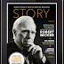 STORY Magazine - inspirerande till tusen