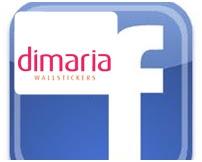 Dimaria på facebook