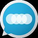 Cara membalas SMS langsung dari notifikasi di status bar Android Mudah Aplikasi Full Version