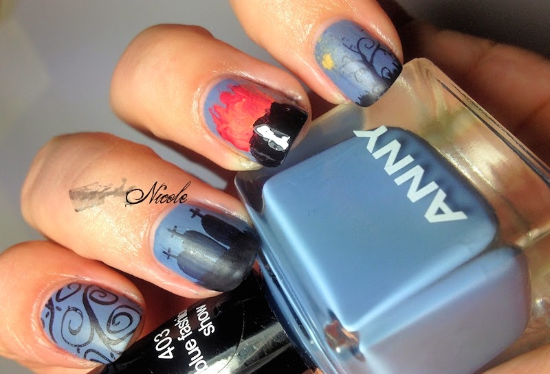 http://rainpow-nails.blogspot.de/2014/10/hallowenn-samhain.html