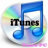 Free Download iTunes 10.6