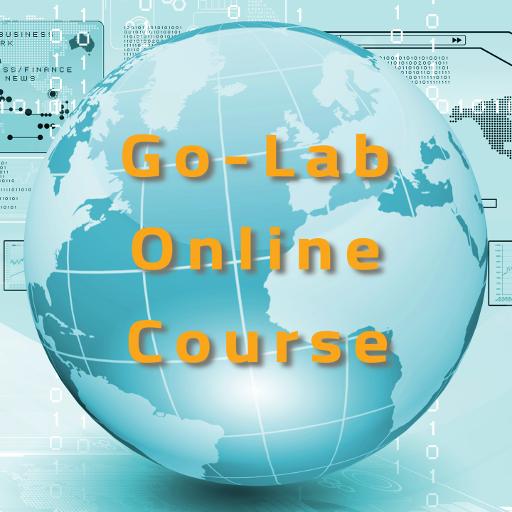 Διαδικτυακά μαθήματα από το Go-Lab