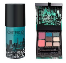Catrice Big City Life THE FRANCISCO COLLECTION