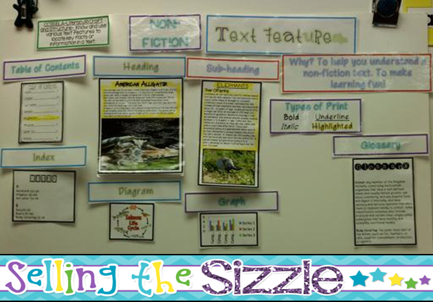 http://www.teacherspayteachers.com/Product/Interactive-Informational-Text-Structure-Text-Features-Notebooks-1223503