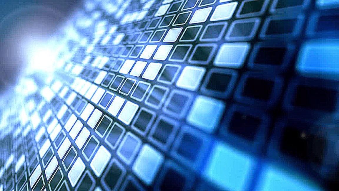 i am video wallpaper free best hd wallpapers