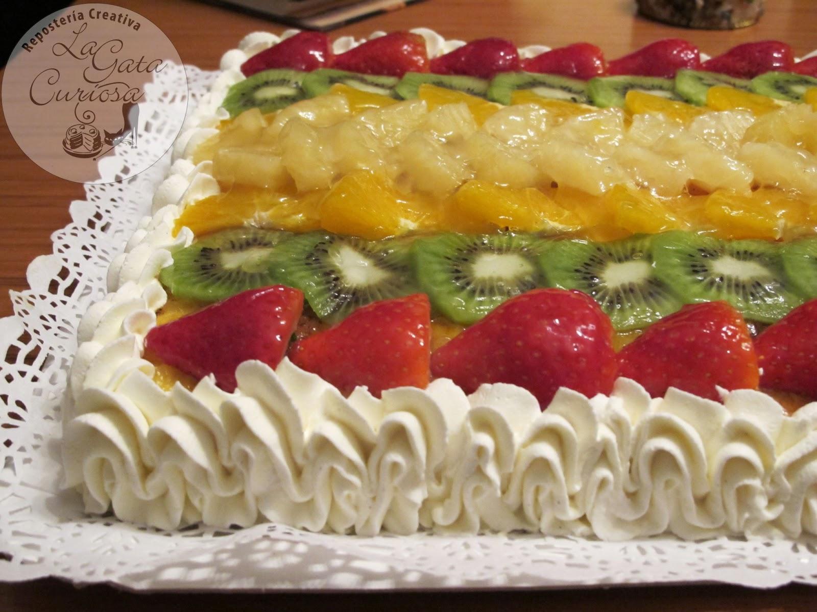 feliz cumpleaños marina!!!!!! Tarta+de+frutas+y+nata