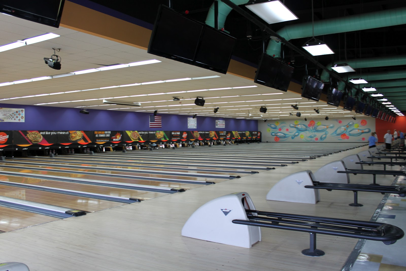 How to Use Kids Bowl Free Coupons Register your child at Kids Bowl Free to receive a coupon good for two free games of bowling each day, all summer long%(33).