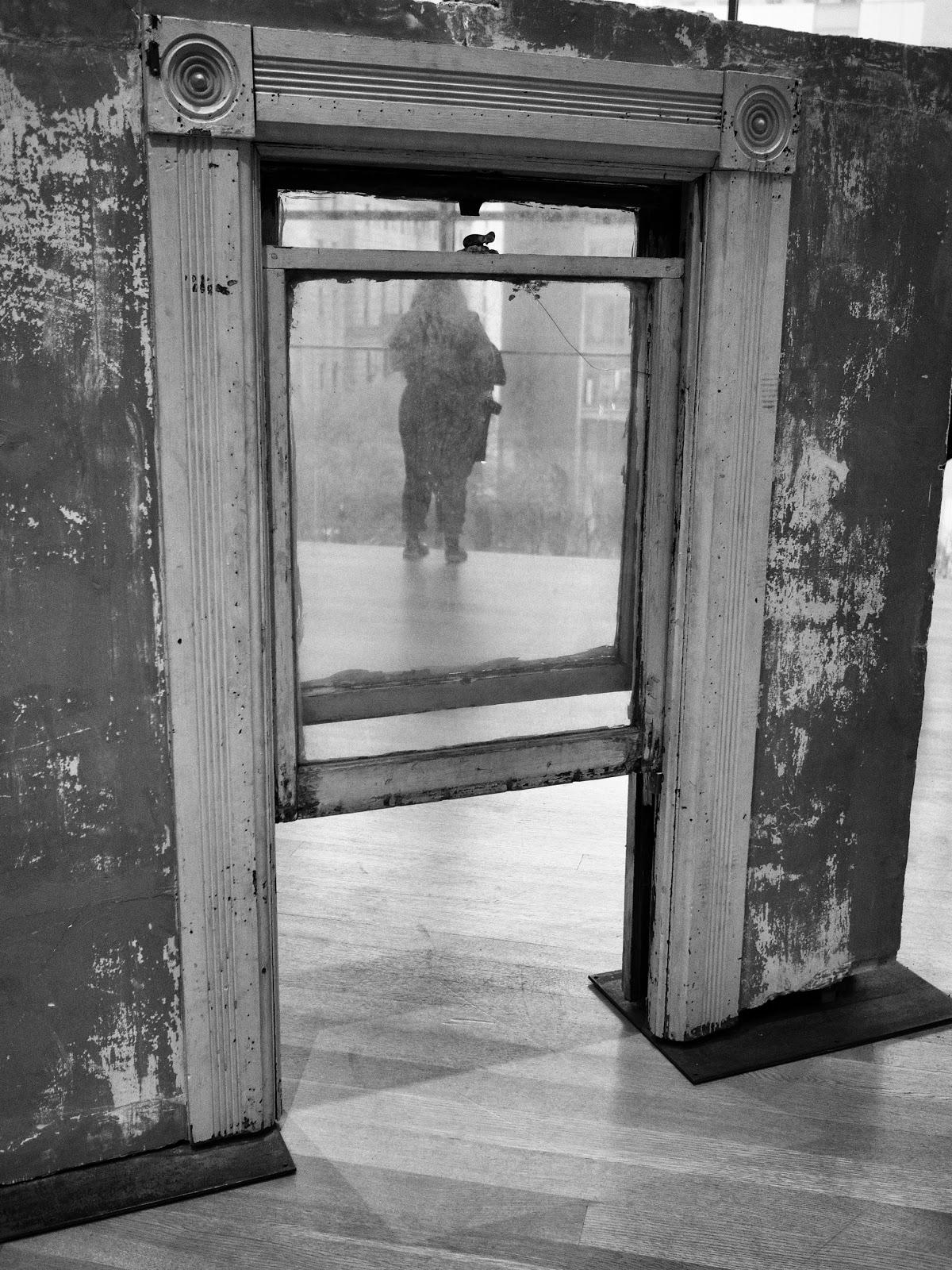 Kelsey Still #KelseyStill #makeportraits #MoMA #MuseumofModernArt   #NYC ©2015 Nancy Lundebjerg