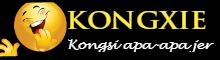 Kongxie | Kongsi Artikel Dan Berita Berinformasi, Gambar, Video, Resepi dan Cerita Lawak