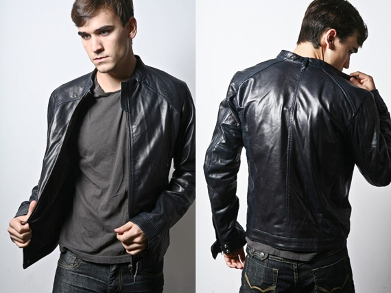Jackets For Guys