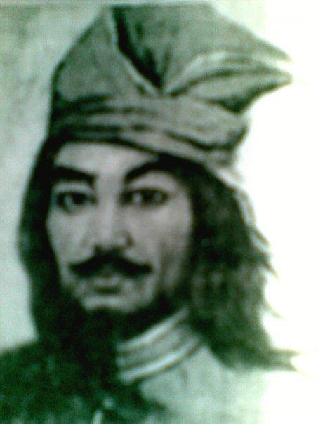 sejarah Kerajaan Gowa