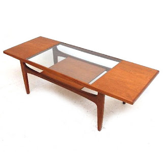 Pdf Diy G Plan Tulip Coffee Table Download Futon Bed Plans Woodguides