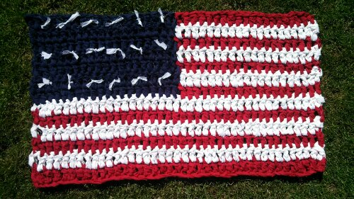 45 Patriotic Project Ideas! ? Do Small Things with Love