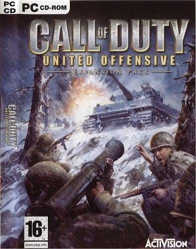 Call_of_Duty_United_Offensive_Cover