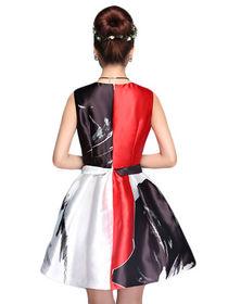 Model baju wanita branded murah terbaru