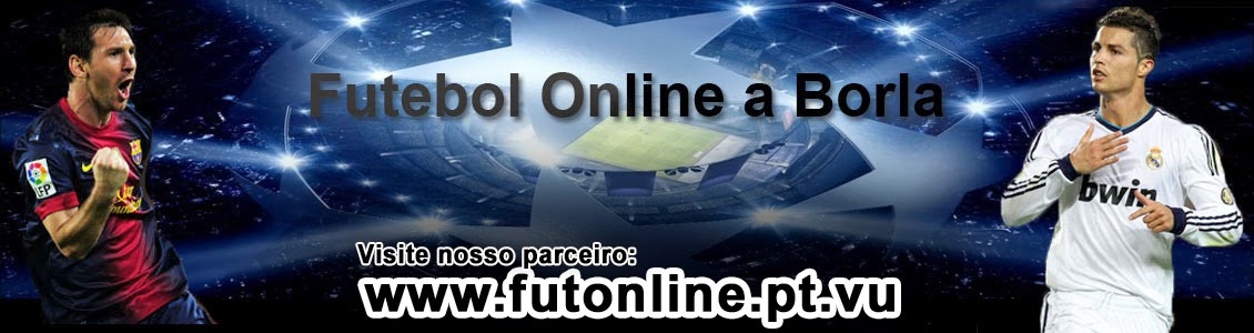 Live football online with p2p4u p2p4u brings you many live football