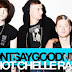 "Hot Chelle Rae Hadirkan Single Perdana Berjudul ""Don't Say Goodnight"""