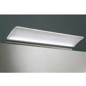 foco LED baño diseño cristal precio